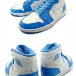 air-jordan-i-1-retro-high-6-colorways-5