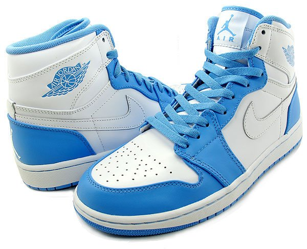 air-jordan-i-1-retro-high-6-colorways-6