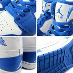 air-jordan-i-1-retro-high-6-colorways-7