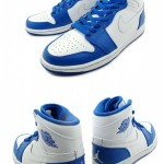 air-jordan-i-1-retro-high-6-colorways-8