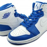air-jordan-i-1-retro-high-6-colorways-9