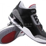 air-jordan-iii-3-retro-2011-more-images-2
