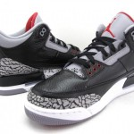 air-jordan-iii-3-retro-2011-more-images-3