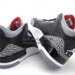 air-jordan-iii-3-retro-2011-more-images-5