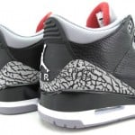 air-jordan-iii-3-retro-2011-more-images-7