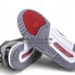 air-jordan-iii-3-retro-2011-more-images-8