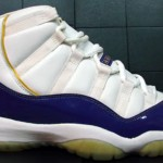 air-jordan-xi-11-randy-moss-pe-3