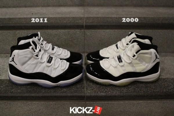 air-jordan-xi-11-retro-comparison-2011-vs-2000-2