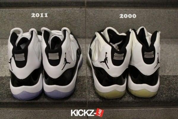 air-jordan-xi-11-retro-comparison-2011-vs-2000-3