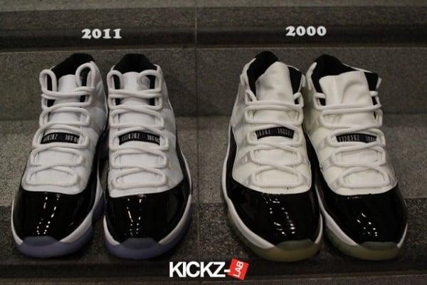 air-jordan-xi-11-retro-comparison-2011-vs-2000-4