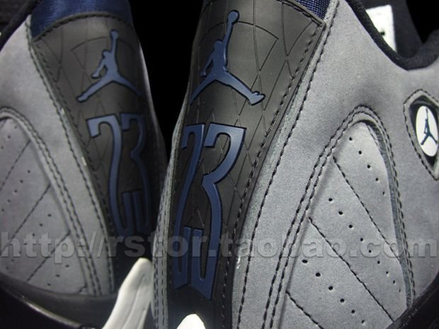 air-jordan-xiv-14-retro-light-graphite-more-images-1