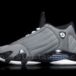 air-jordan-xiv-14-retro-light-graphite-more-images-2