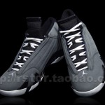 air-jordan-xiv-14-retro-light-graphite-more-images-4
