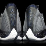 air-jordan-xiv-14-retro-light-graphite-more-images-6