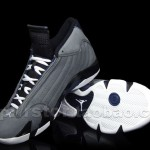 air-jordan-xiv-14-retro-light-graphite-more-images-7