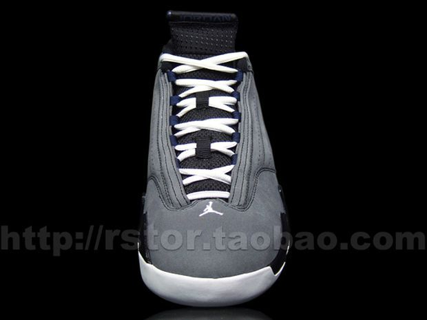 air-jordan-xiv-14-retro-light-graphite-more-images-9
