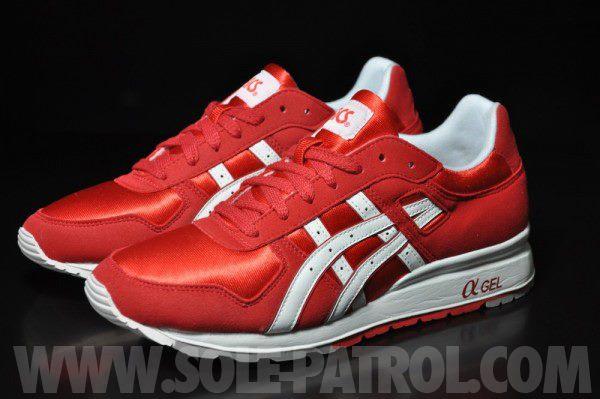 asics-gt-ii-redwhite-1