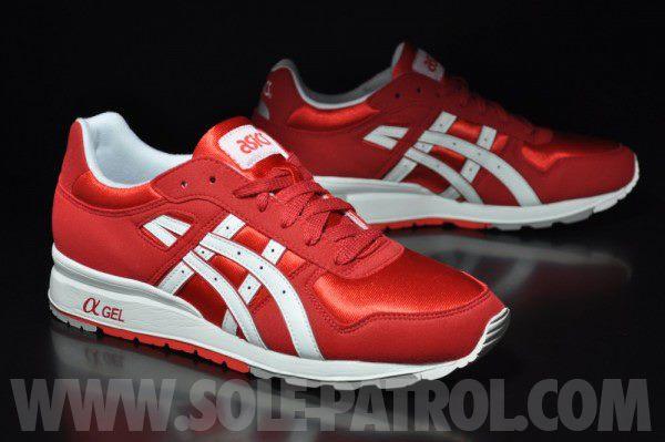 asics-gt-ii-redwhite-2