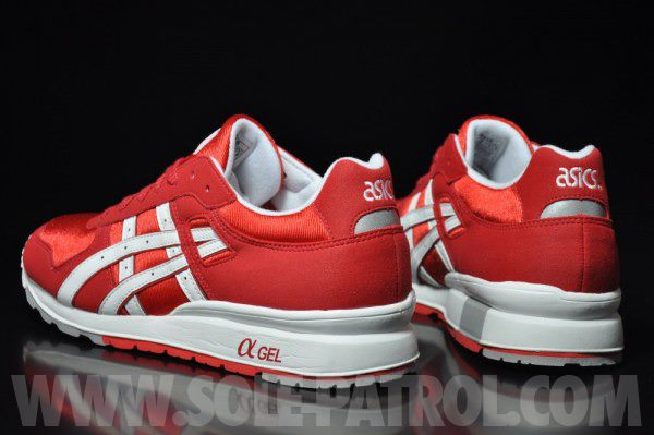 asics-gt-ii-redwhite-3