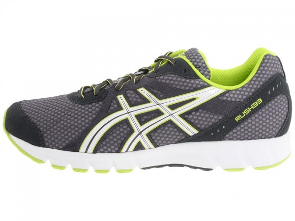 asics-rush33-available-1