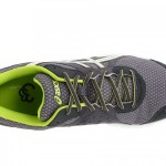 asics-rush33-available-2