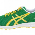 asics-rush33-available-5