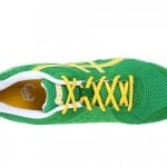 asics-rush33-available-6