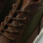 bepositive-31-new-soft-high-boot-2