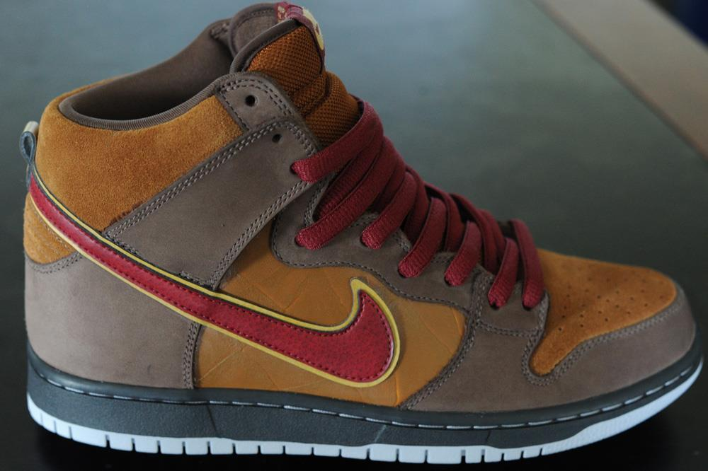 cigar-city-x-spot-x-nike-sb-dunk-high-new-images-2