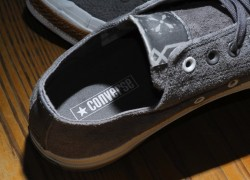 clot-x-converse-chuck-taylor-all-star-low-more-images-1