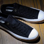clot-x-converse-chuck-taylor-all-star-low-more-images-2