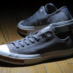 clot-x-converse-chuck-taylor-all-star-low-more-images-3