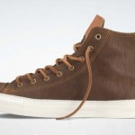 converse-chuck-taylor-all-star-premium-teak-3