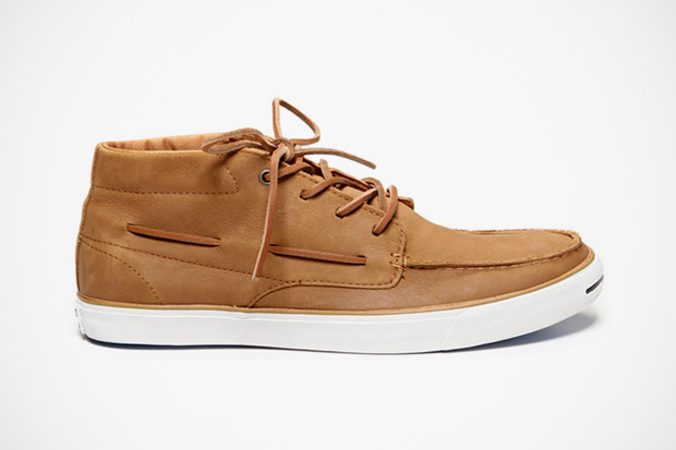converse-jack-purcell-mid-leather-boat-shoe