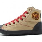 converse-mountain-club-high-3