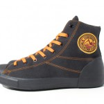 converse-mountain-club-high-4