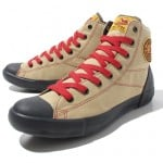 converse-mountain-club-high-6
