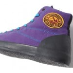 converse-mountain-club-high-7