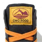 converse-mountain-club-high-8