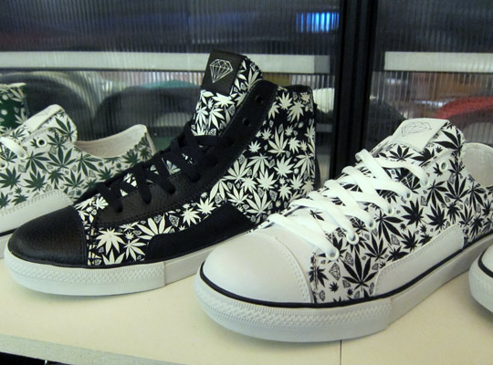 curreny-x-diamond-supply-co-footwear-spring-2012-4