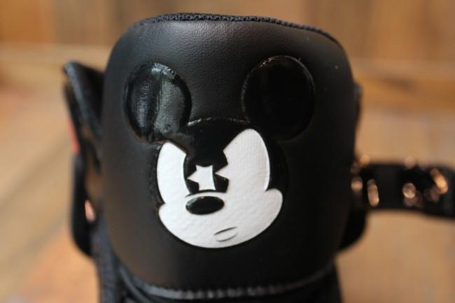 disney-x-adidas-originals-adirise-mids-mickey-x-1