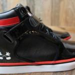 disney-x-adidas-originals-adirise-mids-mickey-x-2