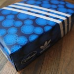 disney-x-adidas-originals-adirise-mids-mickey-x-3