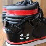 disney-x-adidas-originals-adirise-mids-mickey-x-4
