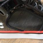 disney-x-adidas-originals-adirise-mids-mickey-x-5