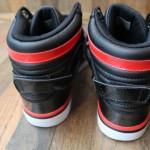 disney-x-adidas-originals-adirise-mids-mickey-x-6