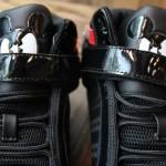 disney-x-adidas-originals-adirise-mids-mickey-x-7
