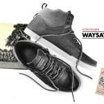 etnies-plus-collection-holiday-2011-2