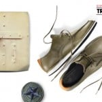 etnies-plus-collection-holiday-2011-3