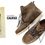 etnies-plus-collection-holiday-2011-9